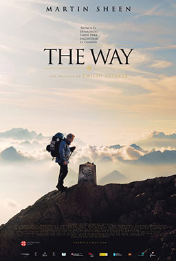 The Way